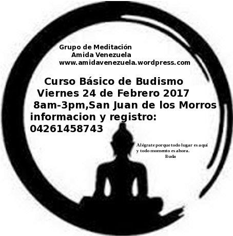 budismo123